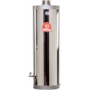Cazan baie inox <strong>70L</strong> PREMIUM