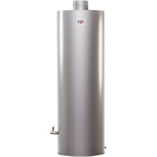 Cazan baie FM <strong>90L</strong>